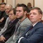 APM-решения-прижились-в-России-всего-за-год