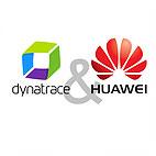 Huawei-выбирает-Dynatrace-для-создания-нового-CEM-решения