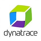 welcome dynatrace
