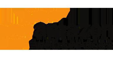 logo_amazonwebserv.png