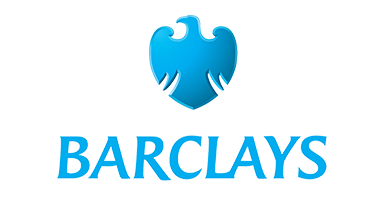 logo_barclays.png