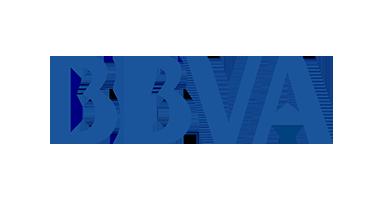 logo_bbva.png
