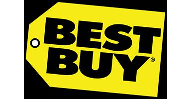 logo_bestbuy.png