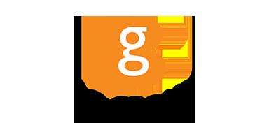 logo_bggroup.png