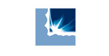 logo_endesa.png