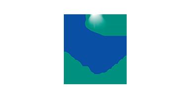 logo_gazdefrance.png