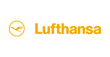 logo_lufthansa.png
