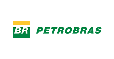 logo_petrobras.png