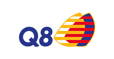 logo_q8.png