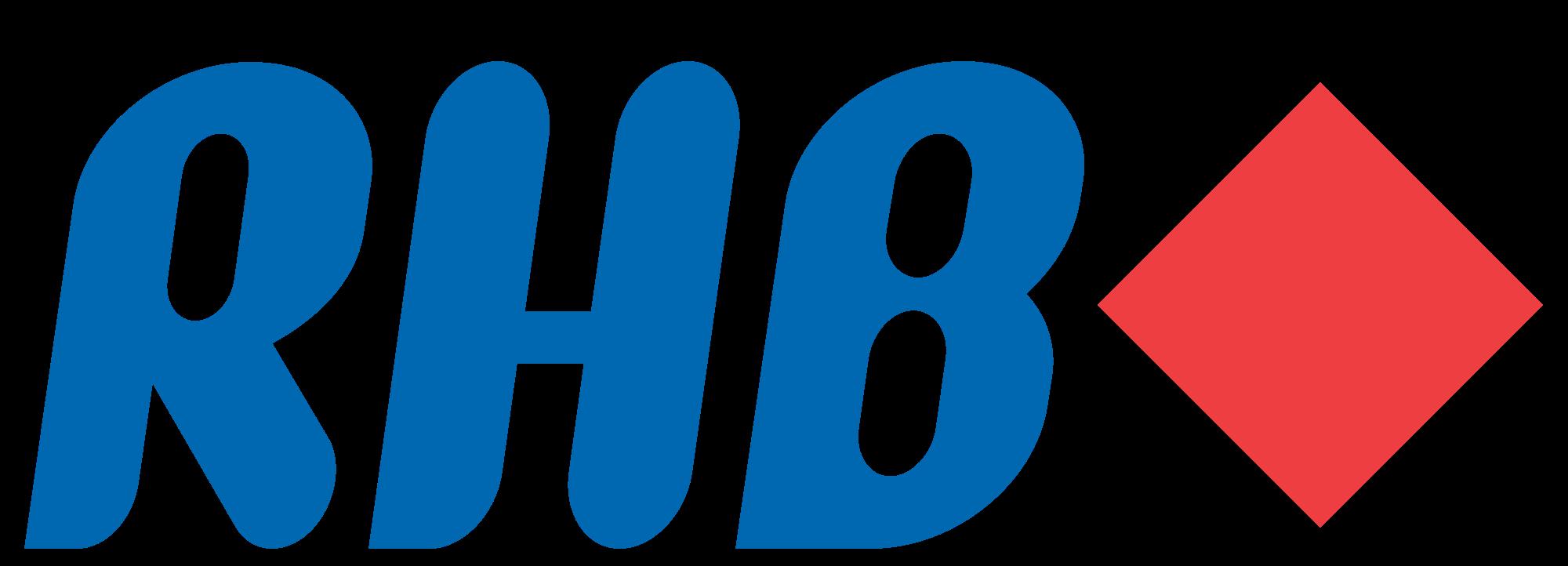 logo_rhb.png