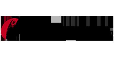 logo_rockspace.png