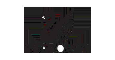 logo_swarovski-1.png