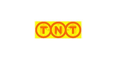 logo_tnt.png