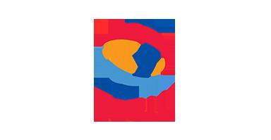 logo_total.png