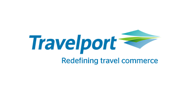 logo_travelport.png