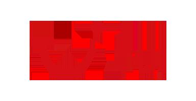 logo_tui.png