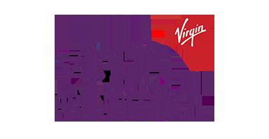 logo_virgins.png