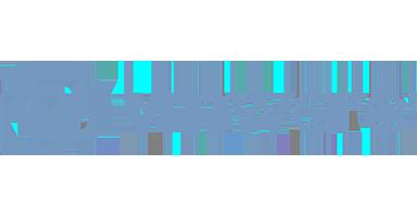 logo_vmware.png