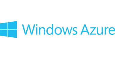logo_windowsazure.png