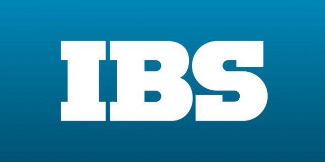 Компании IBS