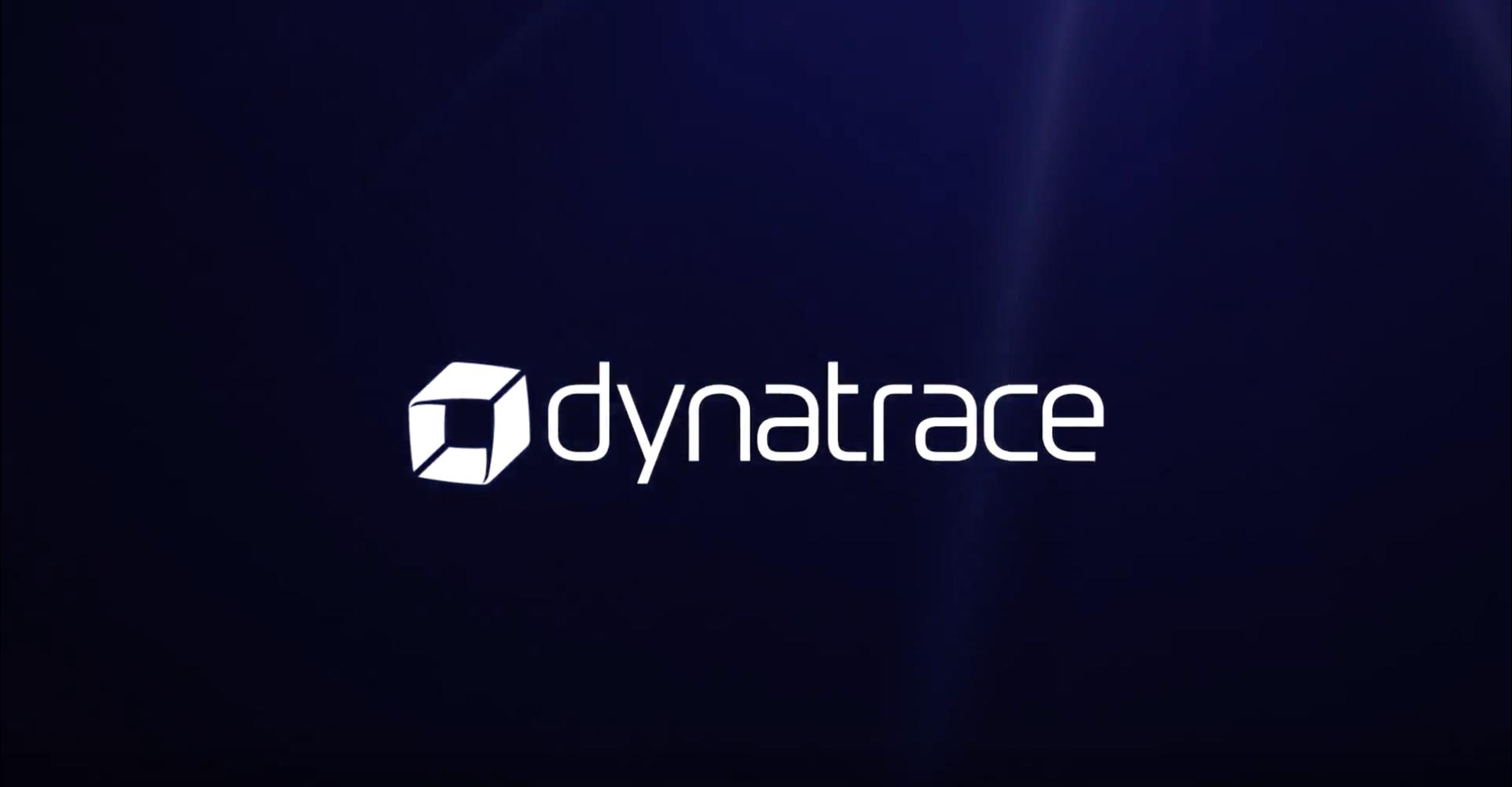 Регистрация на вебинар Smartscape