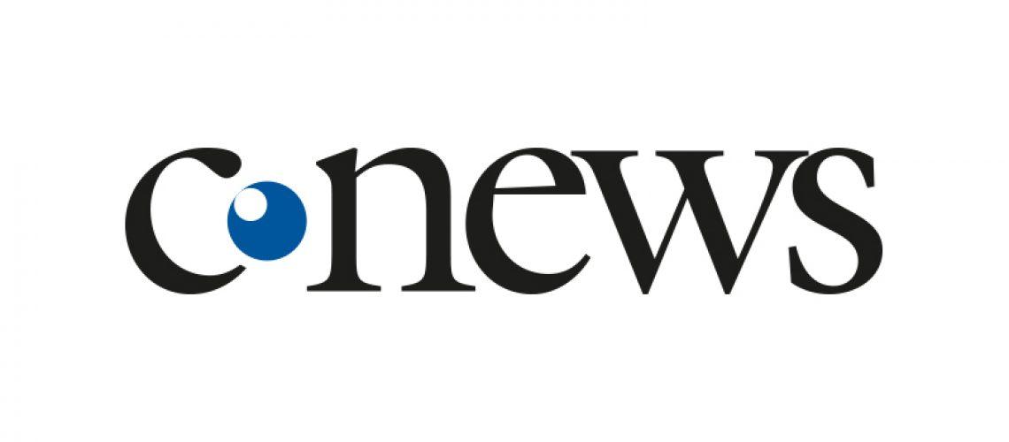 news8,9